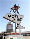 Click to view album: New Mexico Route 66